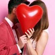 Offerta San Valentino week end 12/02