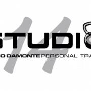 Studio 14 Personal Trainer